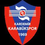 KARABUKSPOR