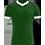 ΑΓΡΟΤΙΚΟΣ ΑΣΤΕΡΑΣ 1932