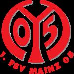 MAINZ 05 (AM)
