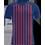 JYVASKYLA JK