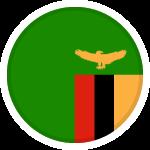 ΖΑΜΠΙΑ U20