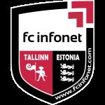TALLINNA INFONET