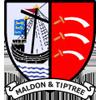 MALDON TIPTREE