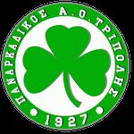 PANARKADIKOS FC
