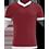 FC HIRNYK-SPORT