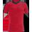 FC TSARSKO SELO SOFIA 2015