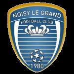 NOISY LE GRAND