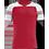 PFC CSKA SOFIA