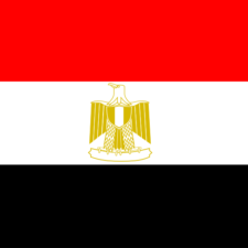 EGYPT - U23