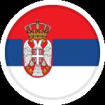 ΣΕΡΒΙΑ U21
