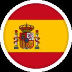 SPAIN - U21